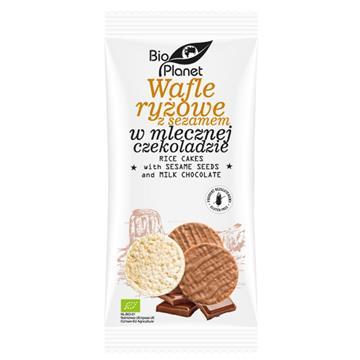 Biofarmacja bioMagnez 300mg + bioPotas 300 mg