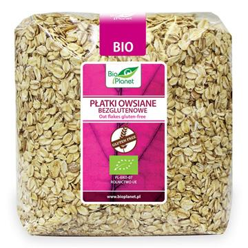 Narine Książka Monografia szczepu Lactobacillus
