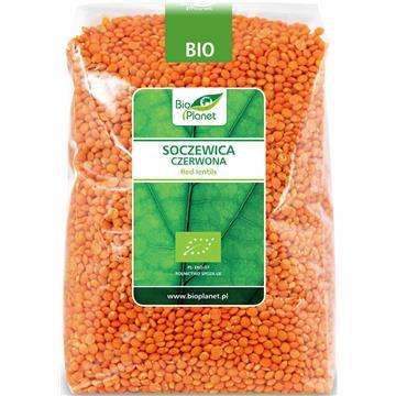 Myvita Maść Propolisowa 20% 30 ML
