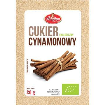 Myvita Maść Żywokostowa Forte 50 ml