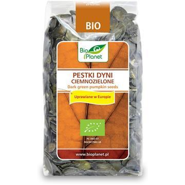 Myvita Maść Żywkostowa Forte 100ml
