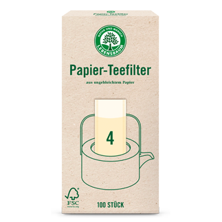 Myvita Silver Witamina B3 Amid kwasu nikotynowe 60
