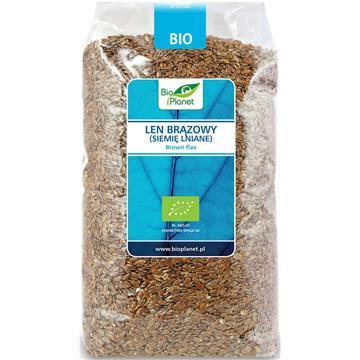 Myvita Silver Witamina B 3 16 mg 60 K