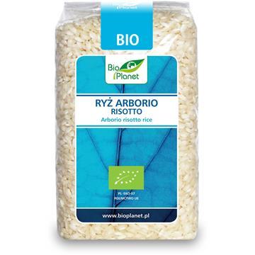 Colfarm Trawienie 30 tabletek