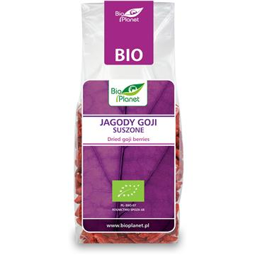 Nature Queen Balsam Pomarańcza Chili 250g