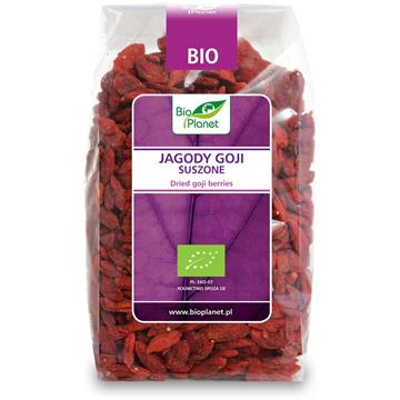 Invent Farm Fungo Farm 100Ml Oczyszcza Organizm