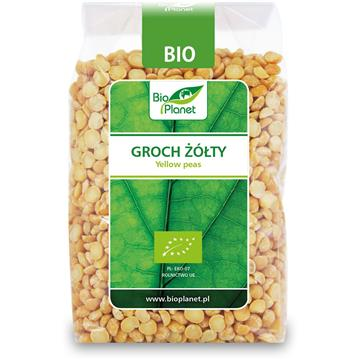 Dr Jacob'S Ph Balans proszek zasadowy 300 g