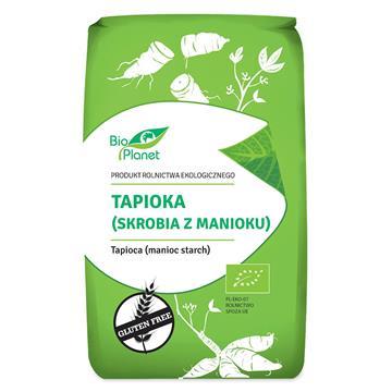Yango Gurmar GS4 310 mg 60 k odchudzanie