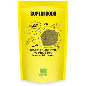 Yango Colostrum ze 100% protein 340 mg 120 kap.