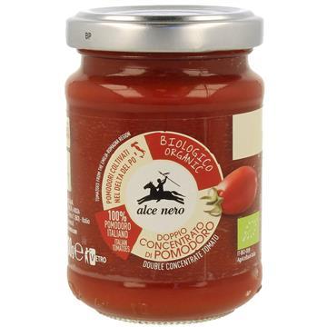 Cafe Mini Pro Balsam do włosów z ceramidami 300ml