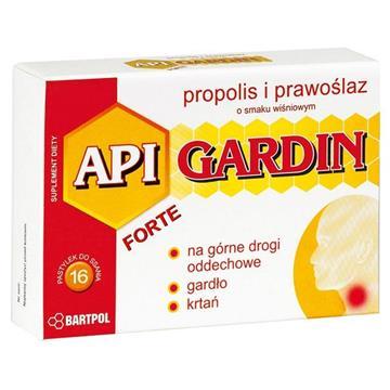 Formeds Bicaps LibiMen 60 K sprawność seksualna