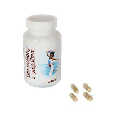 Formeds Bicaps Berberine 60 k cukrzyca