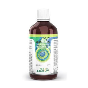 Formeds Bicaps Biloba + 60 Kapsułek
