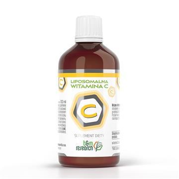 Formeds Olicaps Witamina K2 D3 60 k odporność
