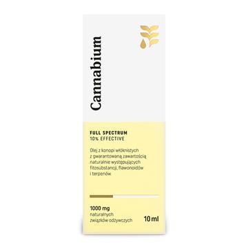 Kudzu Root ekstrakt proszek 80 g