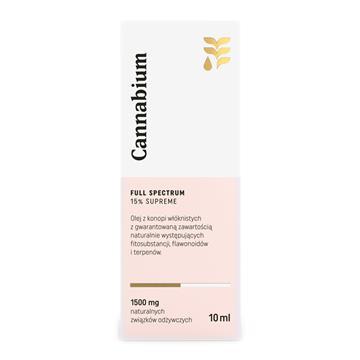 Kudzu Root 50 Kapsułek ekstrakt