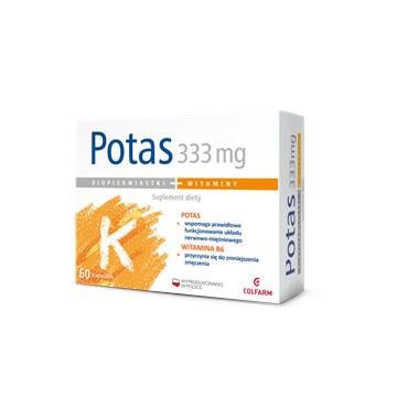 Skarby Gai Żywy ocet jabłkowy nieklarowany 0,5 l