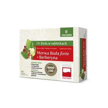 Myvita Witamina C + Cynk 250 tab