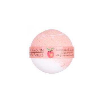 ALOE VERA GEL 99,7% aloes żel 0,94 l MoreVitality