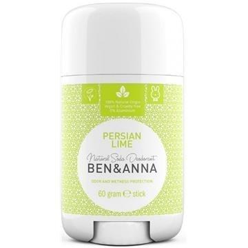 Najel Mydło Z Aleppo Z RóżĄ Damasceńską Bio 100G