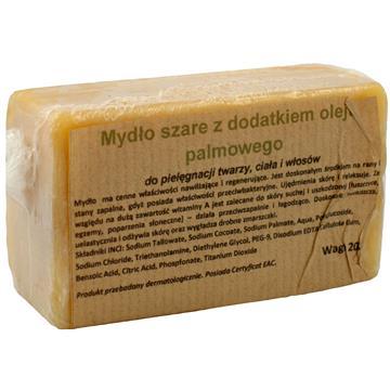 Now Foods Aloe Vera Juice 99,7% MoreVitality