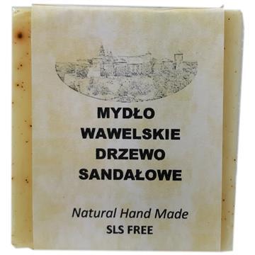 Starpharma Puder rodzinny do ciała 100 g