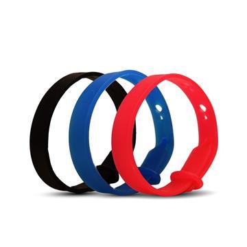 Allnutrition Green Line Erytrytol 500 g