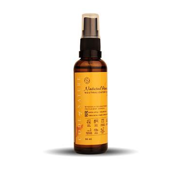 Polska Róża Miód Wielokwitowy Bio Ekologiczny