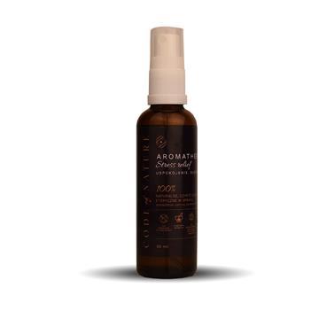 Polska Róża Miód Lipowy Bio Ekologiczny 210 g