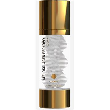 Narum Vagine 150 mg 30 kapsułek
