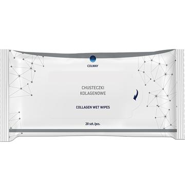 Narum Biominerały Witamina D3 2000 iu