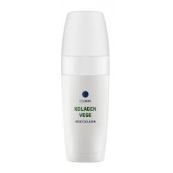 Mydło kremowe z kokosem 500 ml
