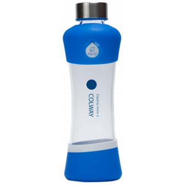 Green Feels Szampon odżywczy z orzechem 250 ml