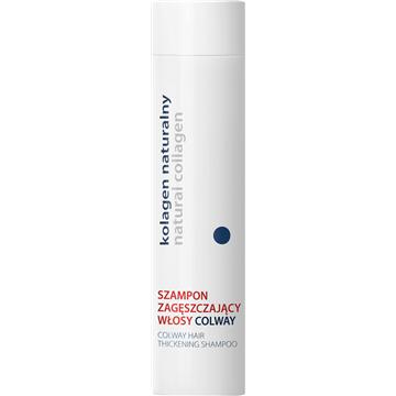 Mydło kremowe z ekstraktem z limonki 500 ml