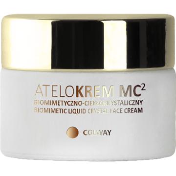 Allnutrition Omega 3 strong 90 kap