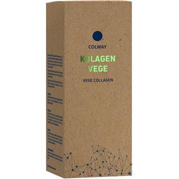 SFD Witamina D3 8000 200 tab