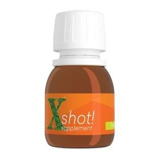 SFD Witamina D3 4000 + K2 120 tab