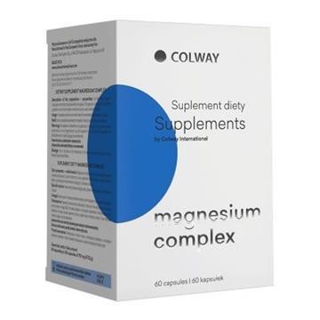 Allnutrition Flex Kolagen, Glucosamina, Msm 400g