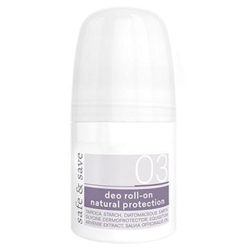 Allnutrition LivSupport 60 kaps