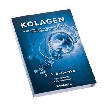 Allnutrition Vitaminall Sport 60 kap