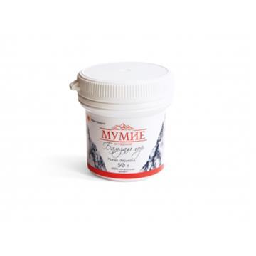 Feel Eco Uniwersalny proszek do prania 660 g