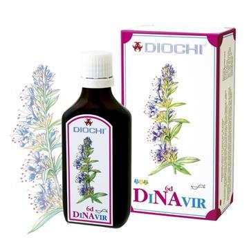Intenson Bio Olej kokosowy virgin 250 ml