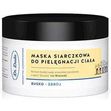 Formeds Bicaps Adek 60K Poprawa Kondycji Organizmu