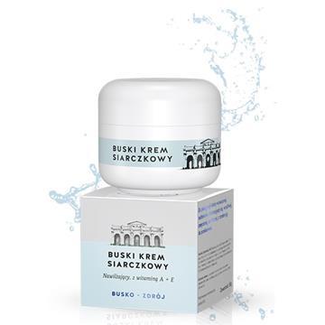 Formeds Bicaps Silica Krzem 60 k minerały