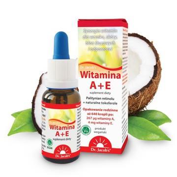 Pharmovit B12 Methyl Forte płyn 500 ml