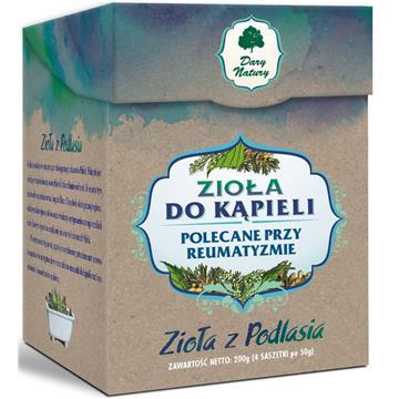 Kenay Witamina B Complex 60Kaps.