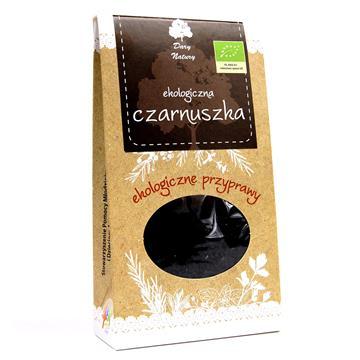 Natura Wita Herbata Ziołowa Detox Nr1 Oczysz.40G