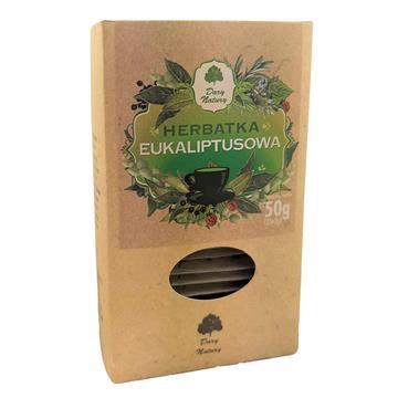 Natura Wita Szałwia Fix 20G