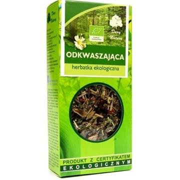 Allnutrition Whey protein 908g czekolada malina