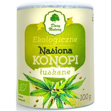 Allnutrition Whey protein 908g podwójna czekolada